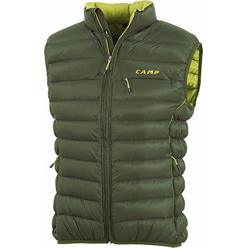 camp-protection-vest-2016-03