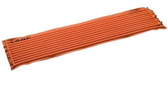 essential light mat