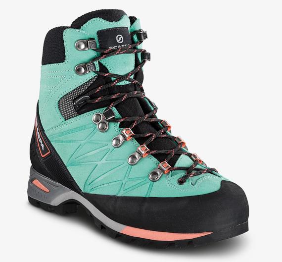 scarpa-marmolada-pro-od-wmn
