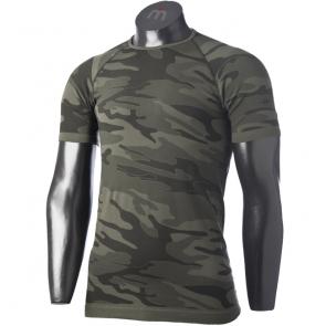 skintec camouflage