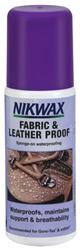 trek_nikwax_fabric