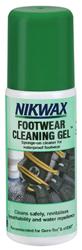 trek_nikwax_footweargel