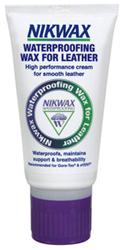 trek_nikwax_waterproofingwax
