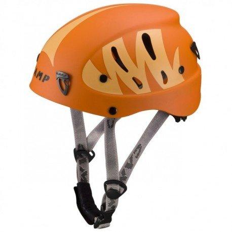 camp-casco-armour-junior