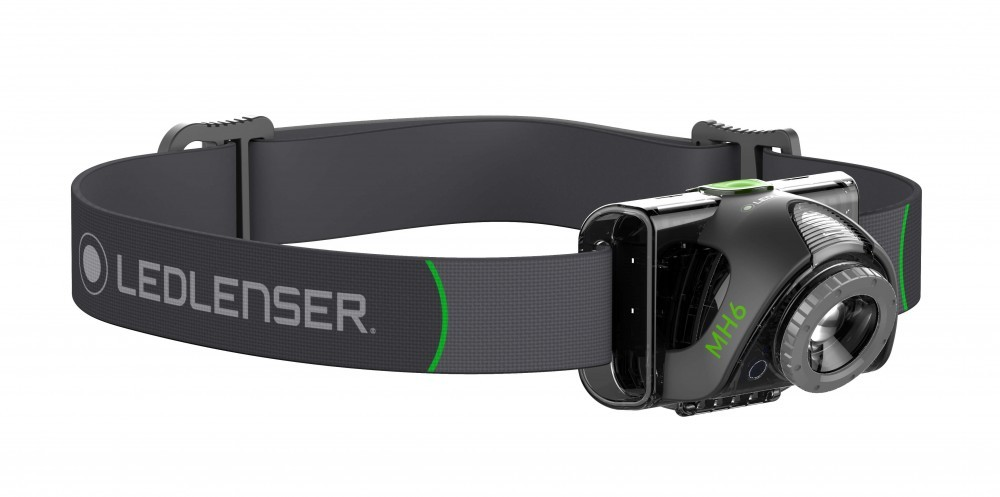 led-lenser-mh6-review